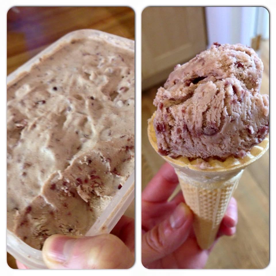 adz icecream