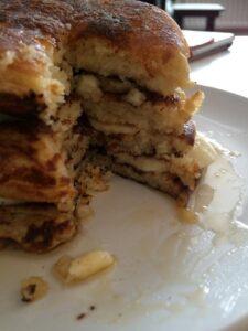 soured pancakes2